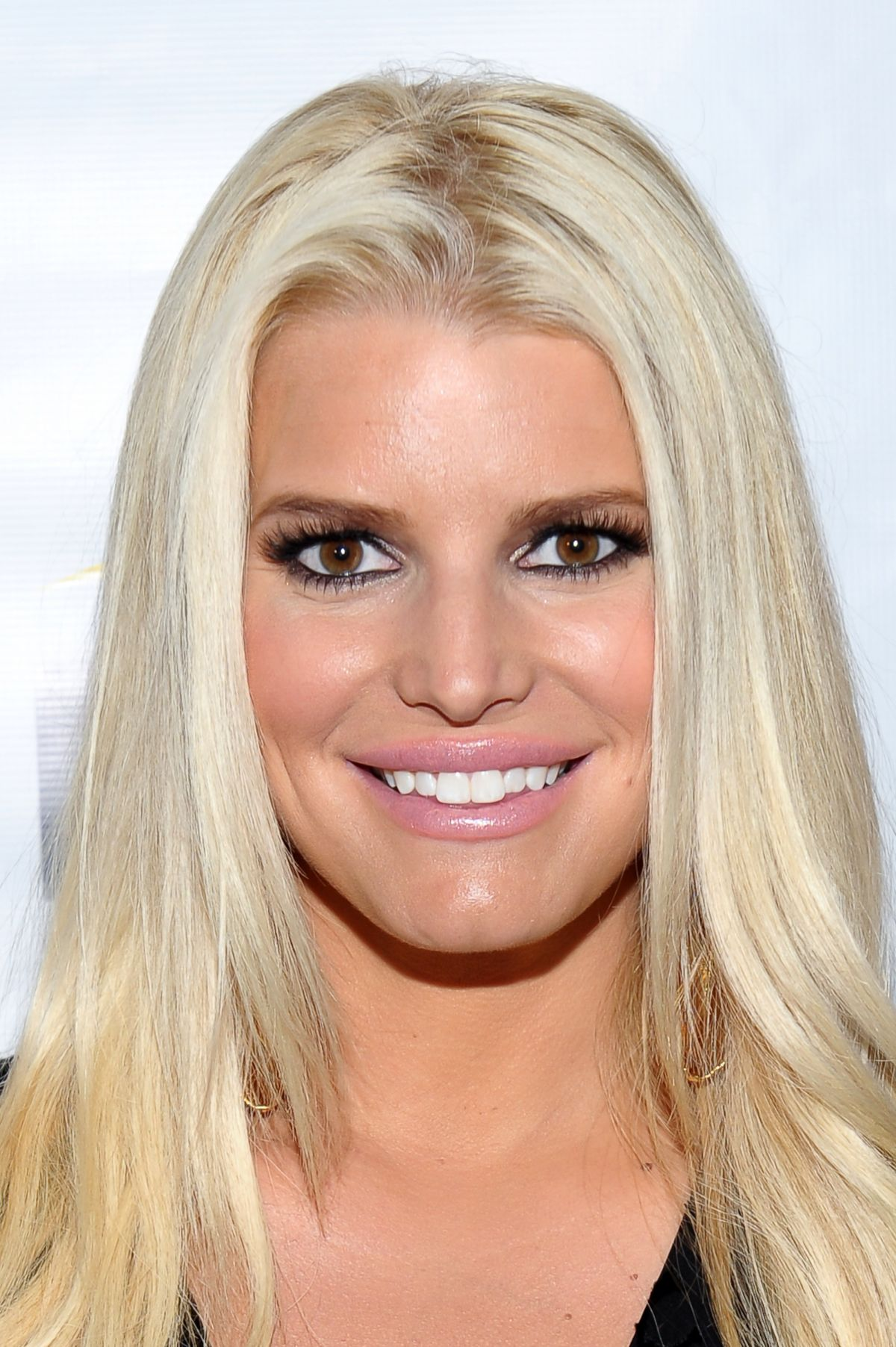 jessica-simpson-at-forbes-women-s-summit-in-new-york_2