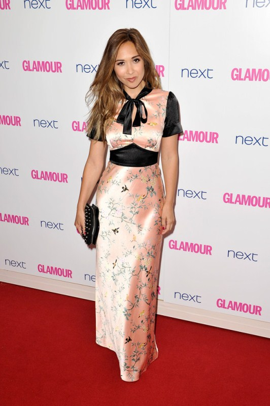 myleene-klass-glamour-women-of-the-year-awards-london-myleene-klass-dress