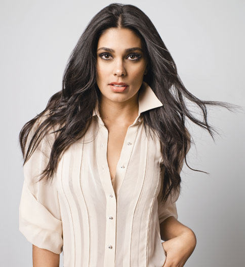 rachel-roy-wins-first-round-of-her-lawsuit-against-jones