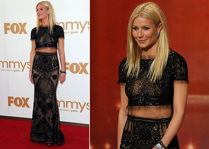 top-cropped-tendencia-verao-2013-gwyneth-paltrow