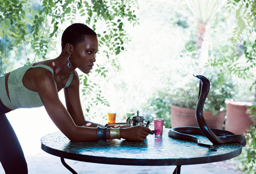 lupita-nyongo-covers-the-july-2014-issue-of-vogue