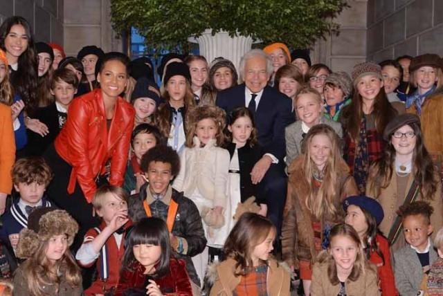 ralph-lauren-children's-fashion-show-2014